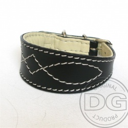DG Luxury collar ELEGANT