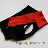 DG COTTON UNDERWEAR SPORT